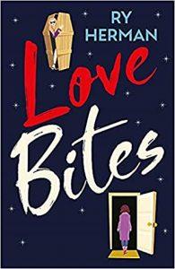 Love Bites by Ry Herman