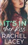 It's in Her Kiss (Midnight in Manhattan, #2) by Rachel Lacey