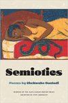 Semiotics: Poems by Chekwube Danladi