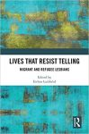 Lives That Resist Telling by Eithne Luibhéid