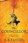 The Councillor by E. J. Beaton