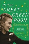 In the Great Green Room cover