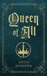 Queen of All cover