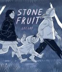 Stone Fruit cover