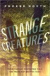 Strange Covers cover