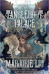 Tangleroot Palace