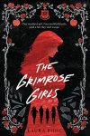 The Grimrose Girls cover