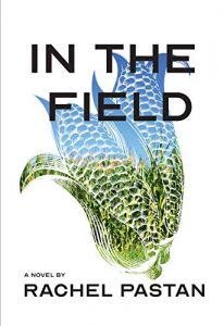 In the Field cover