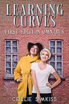 Learning Curves Omnibus by Ceillie Simkiss cover