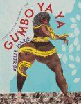Gumbo Ya Ya cover