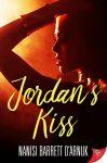 Jordan's Kiss cover