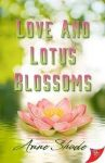 Love and Lotus Blossoms cover