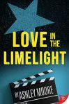 Love in the Limelight cover