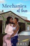 Mechanics of Love cover