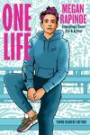 One Life Young Readers Edition cover