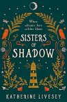 Sisters of Shadow
