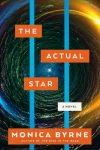 The Actual Star cover