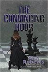 The Convincing Hour cover