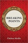 Breaking Points cover
