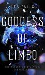 Goddess of Limbo cover