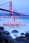 Investigating Helen cover