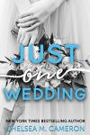 Just One Wedding cover