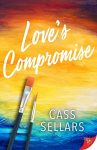 Love's Compromise cover