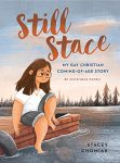 Still Stace cover