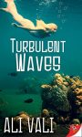 Turbulent Waves cover