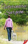 Veterinary Surgeon cover